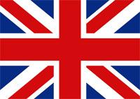 Mundo en Calma, english