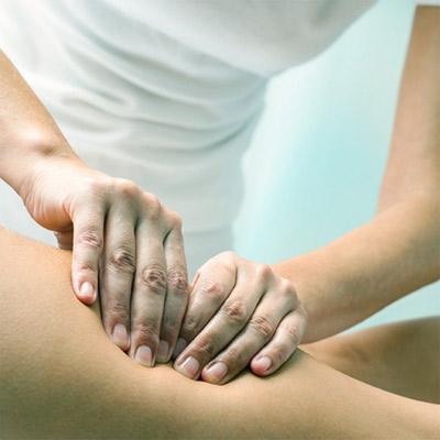 Terapias corporales integrativas